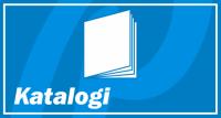 Katalogi / Broszury