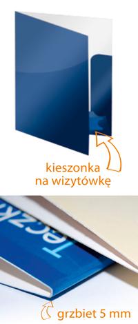 teczki-firmowe-gdansk