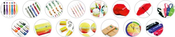 button-katalog-gadzety-inpr