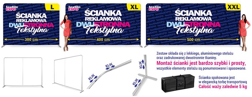 scianki-reklamowe-gdansk
